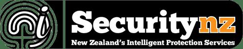iSecurity NZ